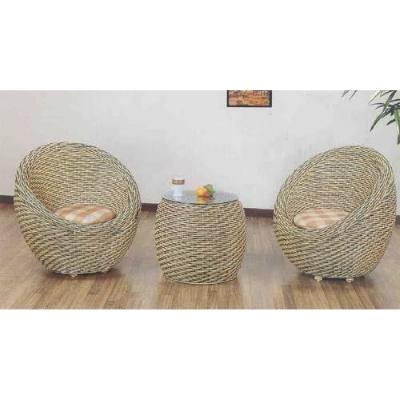 ... Furnitur Made Of Rattan From Indonesia ...