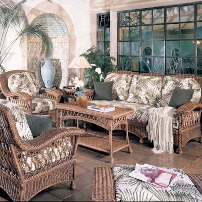beautiful m bel f r wintergarten gallery. Black Bedroom Furniture Sets. Home Design Ideas